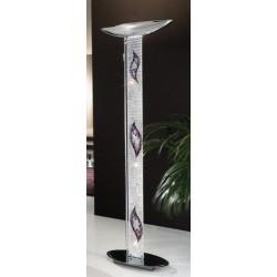 Kolarz floor lamp Delphi 0252.41.5.Ki.Ag