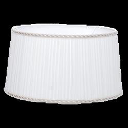 KUTEK lampshade, LG-C-13 T