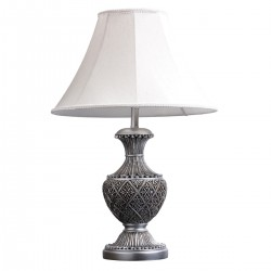 CHIARO table lamp Country 254031101