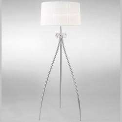 MANTRA floor lamp LOEWE