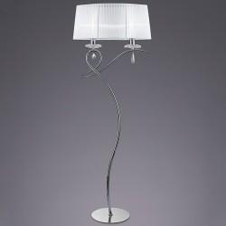 MANTRA floor lamp LOUISE 5280