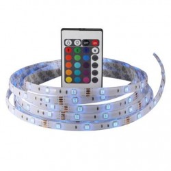 Nordlux LED strip Nimba 3M RGB 79560000