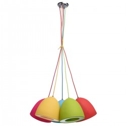 RegenBogen suspension light Kinder 646010905