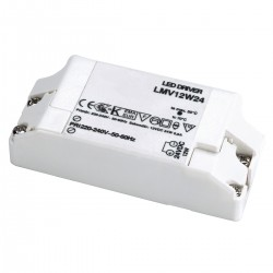 SLV LED driver Power Supply, 470502