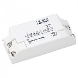 SLV LED driver LED Power Supply, 470507