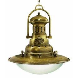 Moretti Luce pendant lamp  Aves, 1578.A