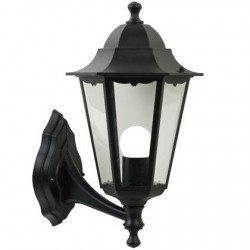 Nordlux outdoor wall lamp Cardiff 74371003