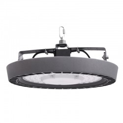 OPTONICA LED 100W LED High-bay industrial light HB8140