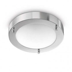 Philips ceiling light Treats