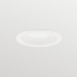 Philips CoreLine downlight LED DN130B LED10S/830 PSU PI6 WH