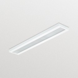 Philips CoreLine surface-mounted LED light SM134V LED37S/840 PSD W20L120 OC