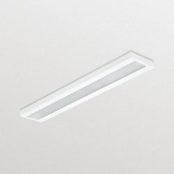Philips CoreLine surface-mounted LED light SM134V LED37S/830 PSU W20L120 NOC