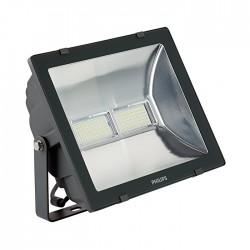 Philips Ledinaire LED floodlight 100W, 10000lm, neutral white 4000K, IP65