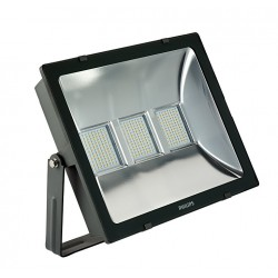 Philips Ledinaire LED floodlight 200W, 20000lm, neutral white 4000K, IP65