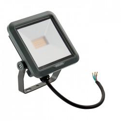 Philips Ledinaire LED floodlight 10W, 900lm, neutral white 4000K, IP65
