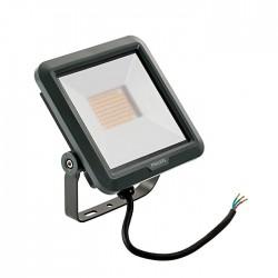 Philips Ledinaire LED floodlight 27W, 2500lm, neutral white 4000K, IP65