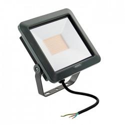 Philips Ledinaire LED floodlight 50W, 4500lm, neutral white 4000K, IP65