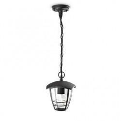 Philips outdoor suspension lamp Creek 15386/30/16