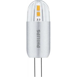 Philips CorePro Philips LED capsule 2-20W 827 G4