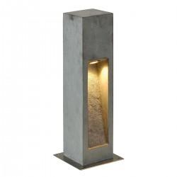 SLV garden luminaire ARROCK STONE LED 50, 231370