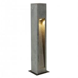 SLV garden luminaire ARROCK STONE LED 75, 231371