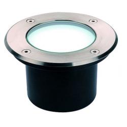 SLV outdoor inground light DASAR 115 LED 229311