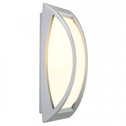 SLV outdoor wall light MERIDIAN 2, 230444