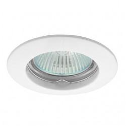 Greenlux spotlight  AXL PO16P 5514-W