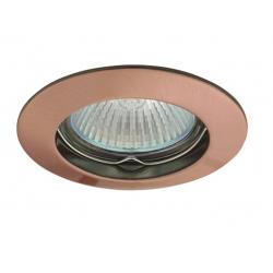 Greenlux spotlight  AXL PO16P 5514-A