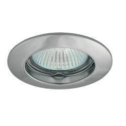 Greenlux spotlight AXL 5514 PO16P-CM