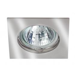 Greenlux spotlight IZZY DS10 PO16P-Q-C