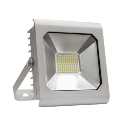 Spectrum LED outdoor LED floodlight NOCTIS LUX 50W , SLI029023CW