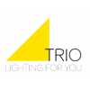 TRIO-lighting
